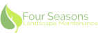 FourSeasons Garden Services